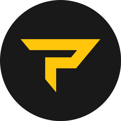 Paddletek social icon