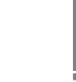 Brine White Logo