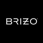 Brizo Social Avatar