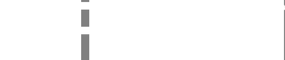 Brizo White Logo