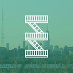 Elevate-design-collective_social-logo