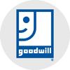 Goodwill social avatar