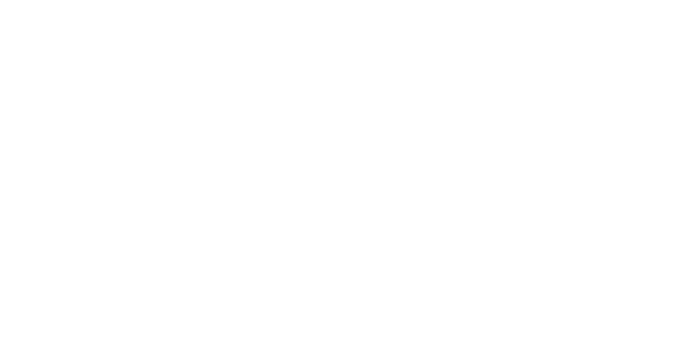 Goodwill White Logo