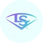 Louisville Slugger Fastpitch Social Avatar