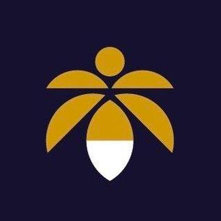 Lume soc avatar 1