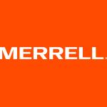 Merrell social avatar