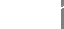 Trane White Logo With Tagline