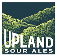 Upland sours color logo trimmed