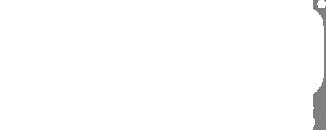 Upland Sours White Logo