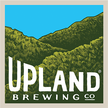 Upland color logo cropped