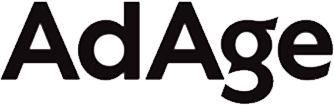 Adage Publisher Masthead