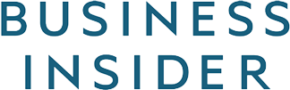 Business Insider Publisher Masthead