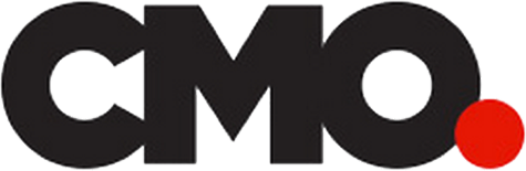 Cmo Publisher Masthead