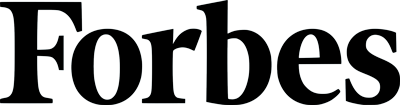 Forbes Publisher Masthead