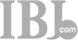 Ibj Grey Publisher Masthead