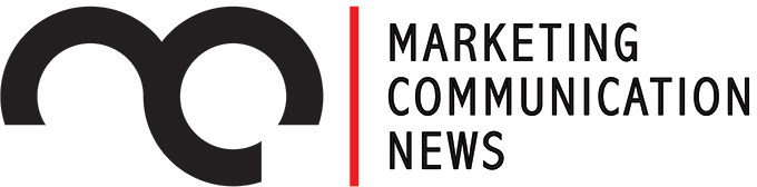 Marketing Communication News Publisher Masthead