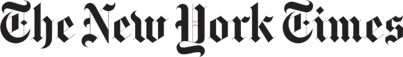 New York Times Publisher Masthead