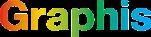 Graphis logo