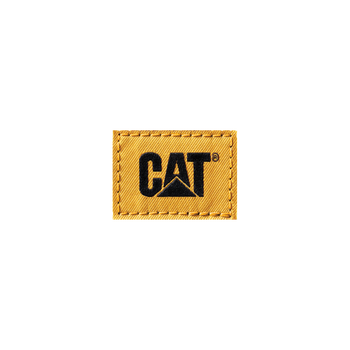 Cat Color Logo