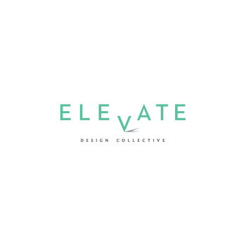 Elevate Color Logo