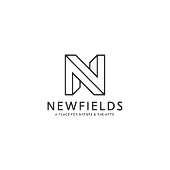 Newfields Color Logo