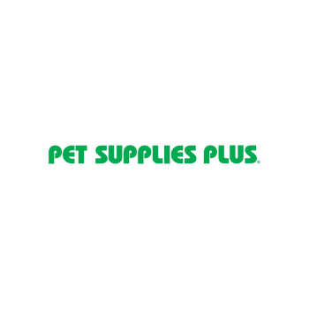 Pet Supplies Plus Color Logo