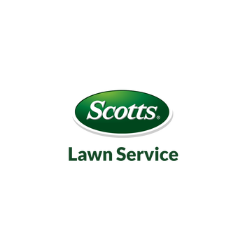Large Client Logo Scotts Lawn Service